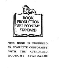 Wartime_Economy