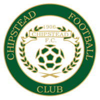 Chipstead_Logo