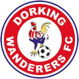 DorkingWdrs