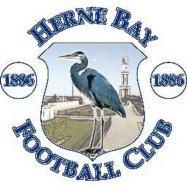 HerneBay