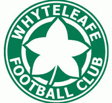 WhyteleafeOfficial